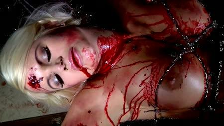 deadly interrogation iv buy pkf studios clips on buy