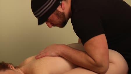 Video tranny shemale ladyboy cock