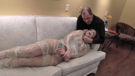 Being Girl clip statue fuck video