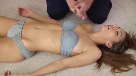 Cute latina sex