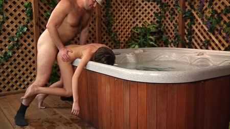 Jessica darlin sex videos