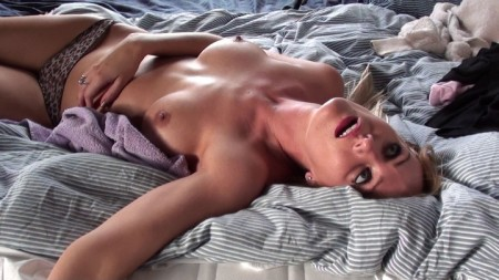 stuck step mommy creampied adriana chechik