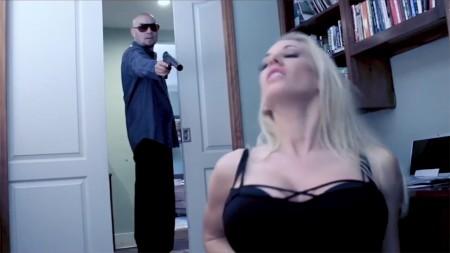 video Sexy film mp4